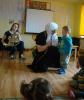 Nasze muzykowanie Dziadek Bach_10