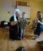 Nasze muzykowanie Dziadek Bach_14