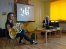 Nasze muzykowanie Dziadek Bach_1
