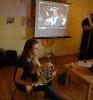 Nasze muzykowanie Dziadek Bach_23