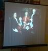 Nasze muzykowanie Dziadek Bach_3