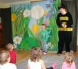 Pszczółka Kaja Teatr Duet_12