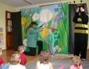 Pszczółka Kaja Teatr Duet_13