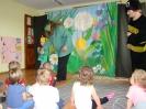 Pszczółka Kaja Teatr Duet_16