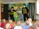 Pszczółka Kaja Teatr Duet_3