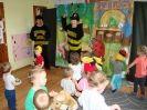 Pszczółka Kaja Teatr Duet_22