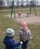 Wiosennie spacerujemy_1