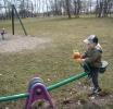 Wiosennie spacerujemy_2